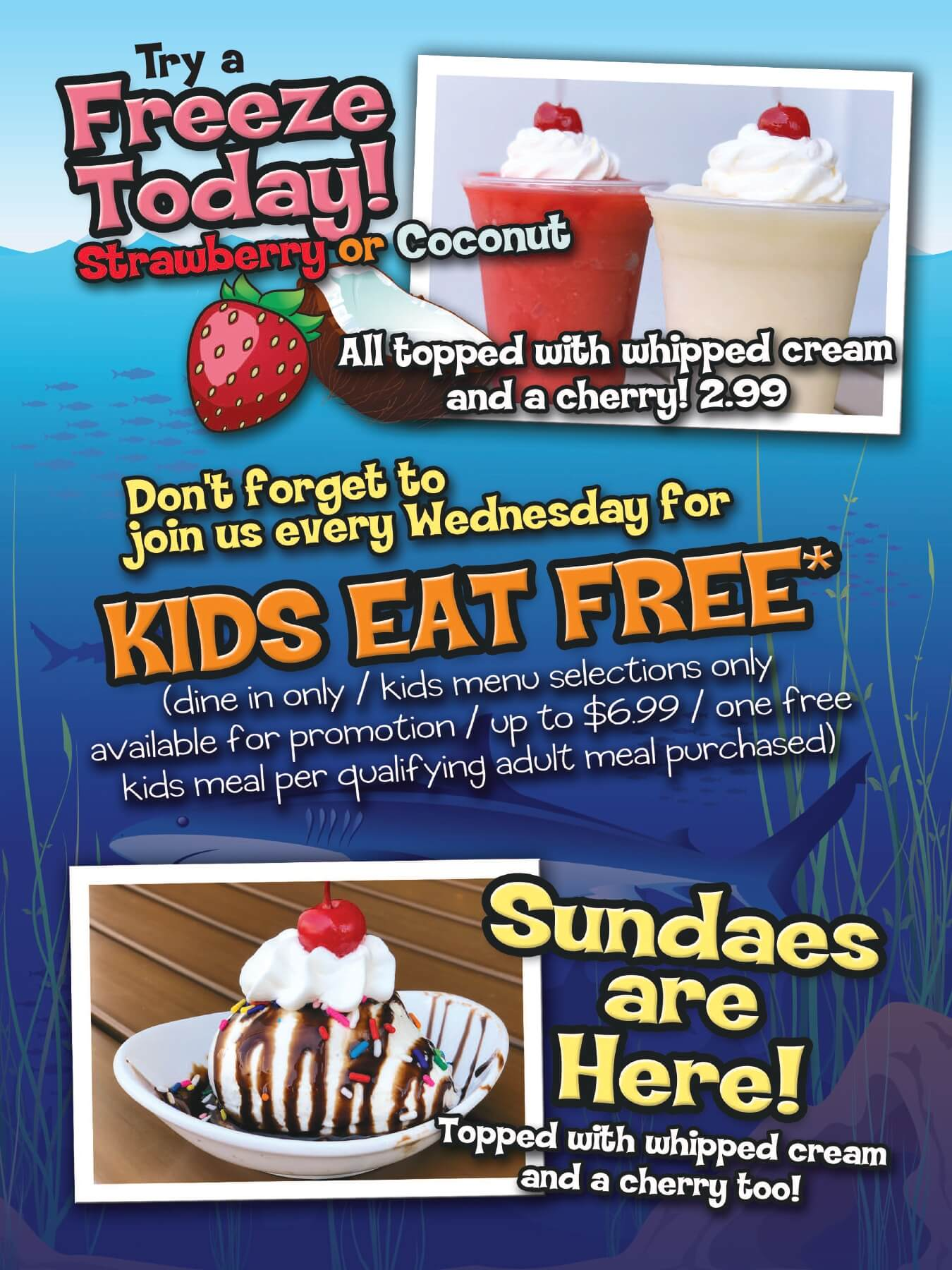 Kids-Menu-Crabby-Bills-St.-Cloud-1_page-0002