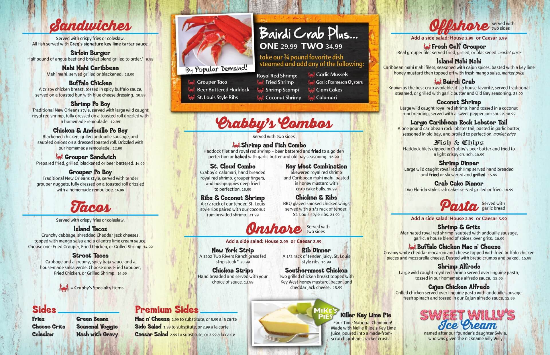 StCloud_Crabbys_Menu (1) (1)