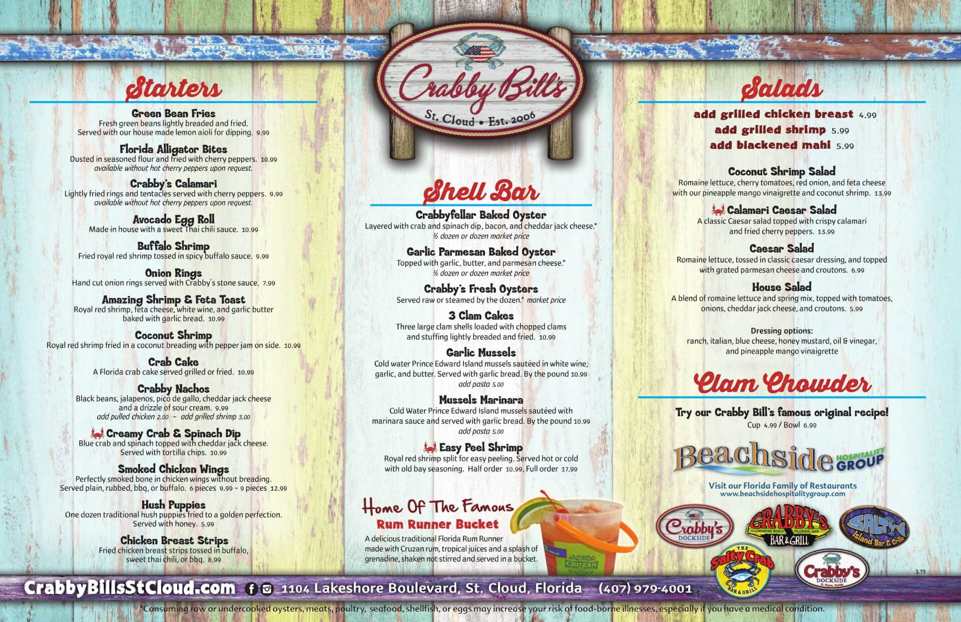 StCloud_Crabbys_Menu (2)